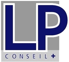 LPC Formation Home Page