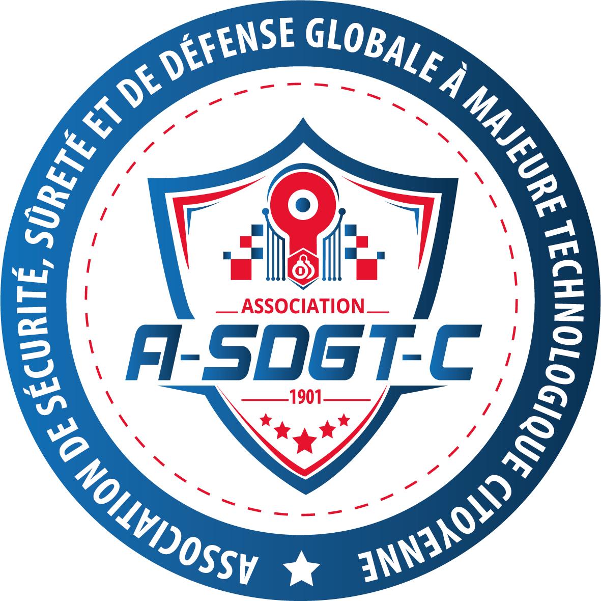 A-SDGT-C LMS Home Page