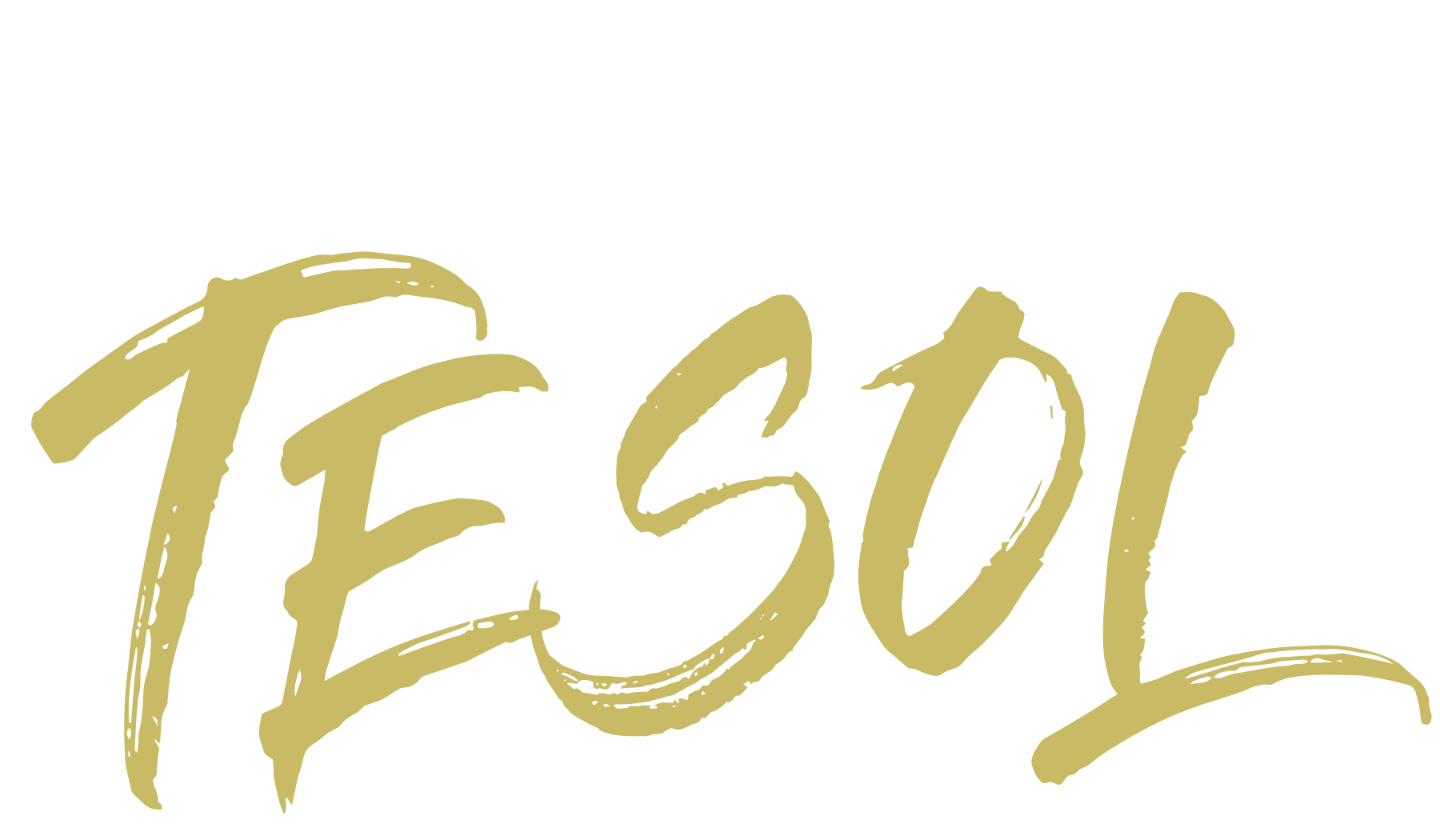 Citizens TESOL Home Page