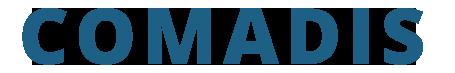 MOOC Comadis Home Page