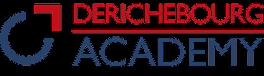 DERICHEBOURG Academy online Home Page