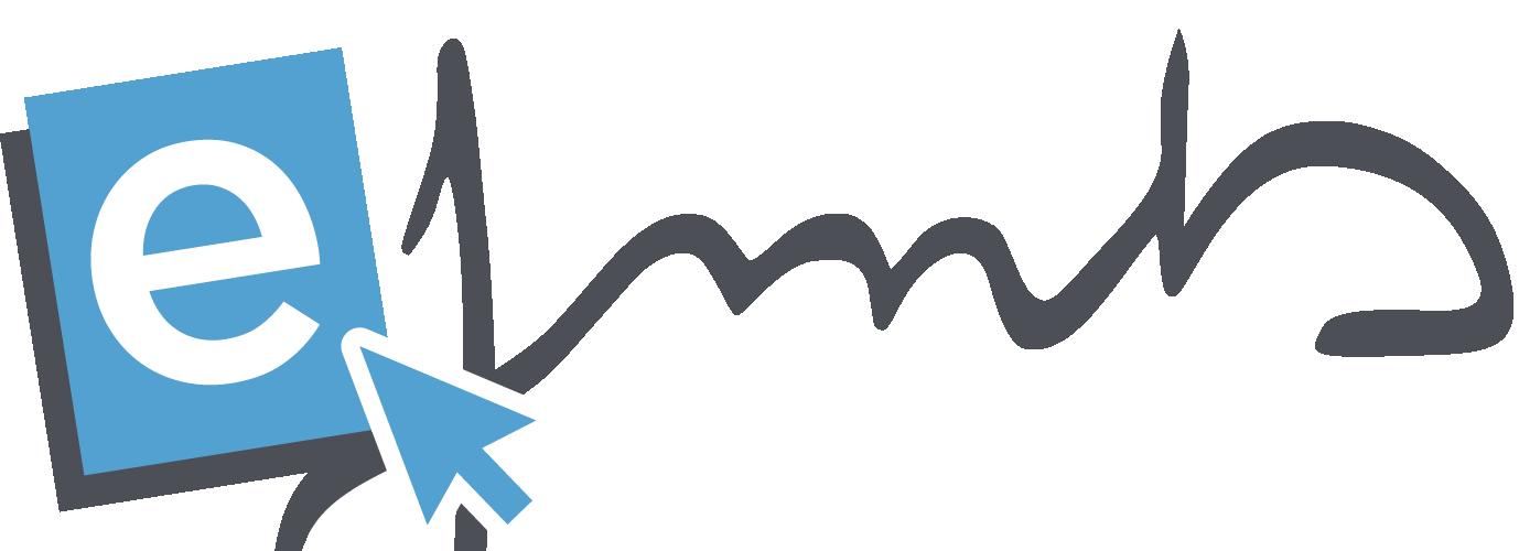 e-jmb Home Page