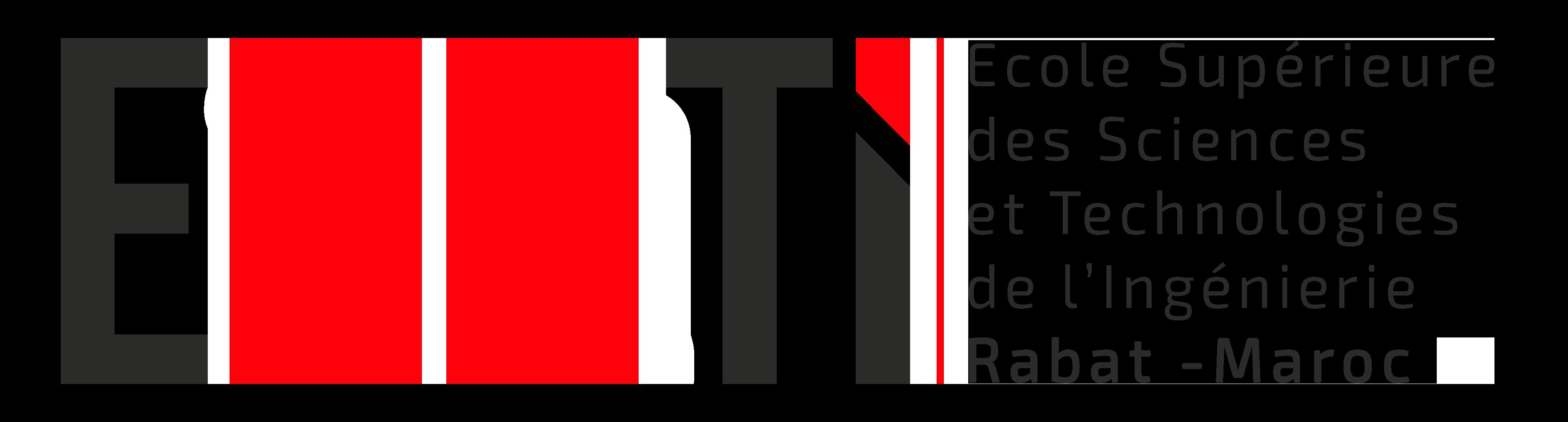 ESSTI Learning Platform Home Page