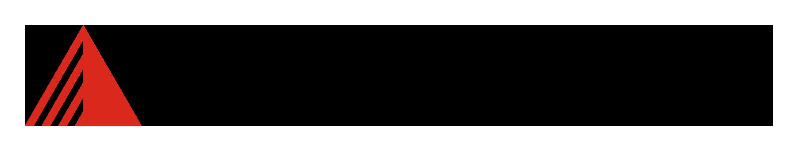 Exoscale Academy Home Page