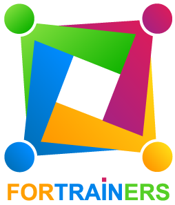 Fortrainers Home Page