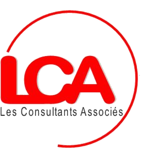 LCA Home Page