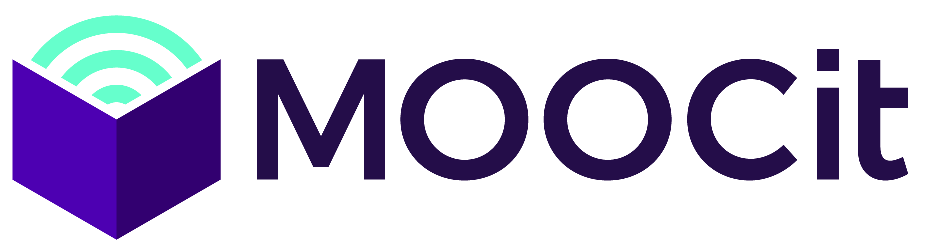 MOOCit Home Page