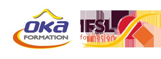 OKA Formation - IFSL Home Page