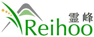 Reihoo Online Education Home Page