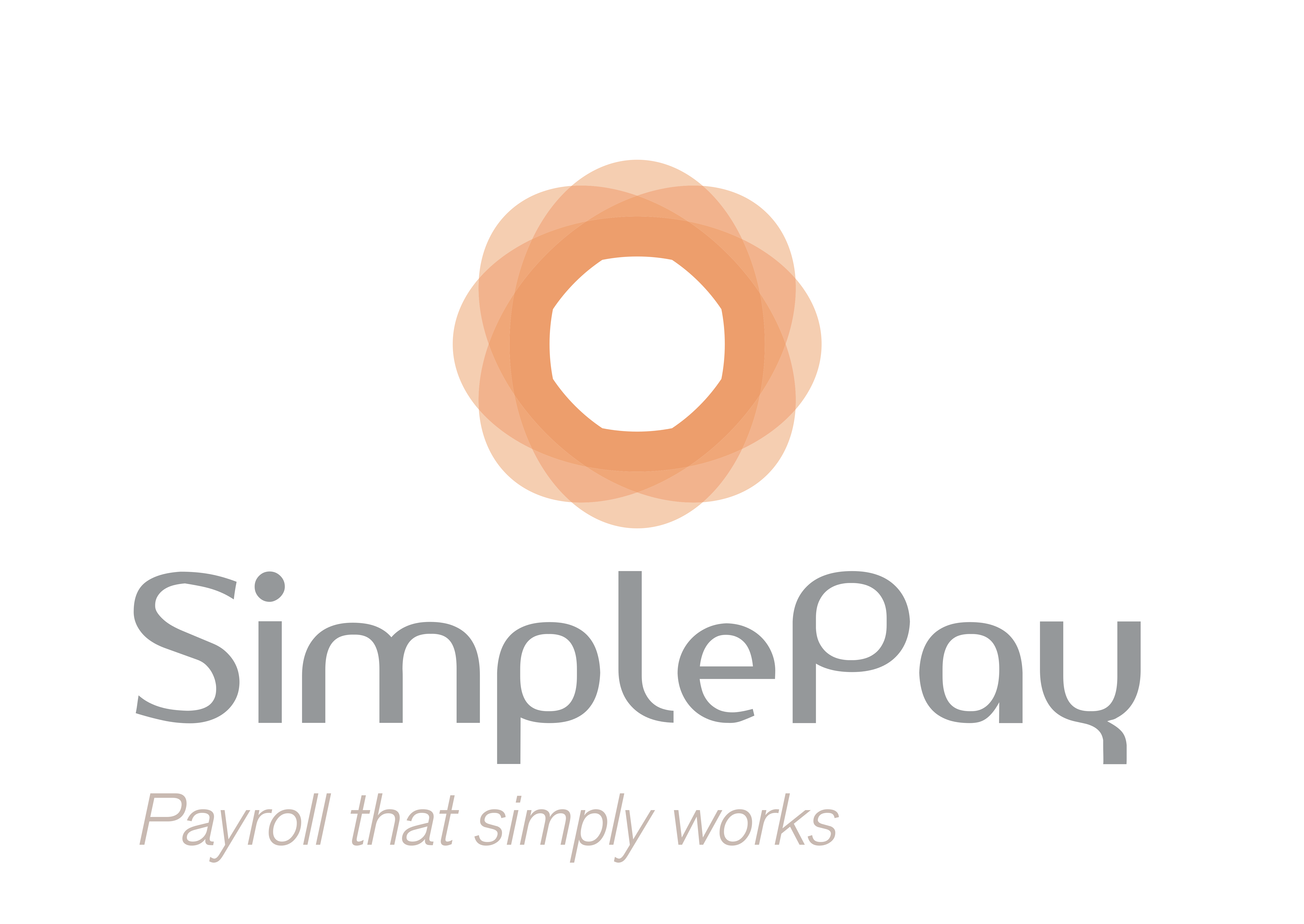 SimplePay Learn Home Page