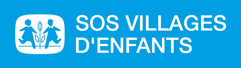 SOS Village d'enfants Home Page